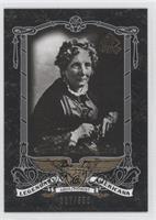 Harriet Beecher Stowe /550
