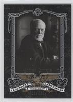 Andrew Carnegie /550