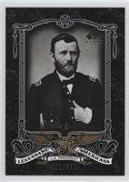 Ulysses S. Grant /550