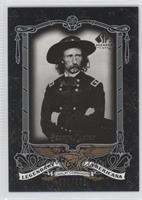 George Custer /550
