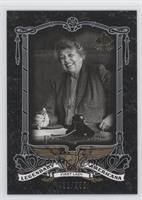 Eleanor Roosevelt /550