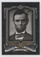 Abraham Lincoln /550