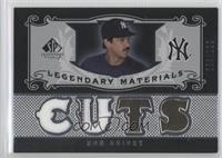 Ron Guidry /125