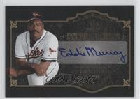 Eddie Murray /25