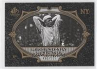 Christy Mathewson /550