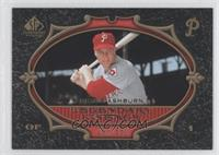 Richie Ashburn /550