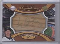 Lyle Overbay /1