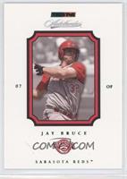 Jay Bruce /250