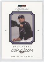 Joey Votto /250