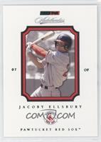 Jacoby Ellsbury /250