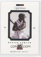 Dexter Fowler /250