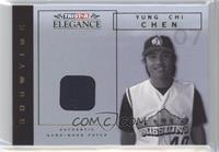 Yung Chi Chen