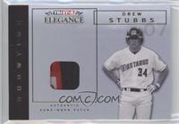 Drew Stubbs /25