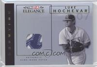 Luke Hochevar /25