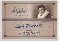 Cooper Brannan