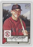 Jacoby Ellsbury