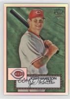 Josh Hamilton /552