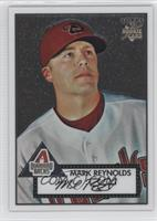Mark Reynolds /1952