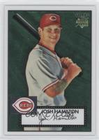 Josh Hamilton /1952