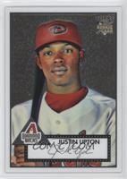 Justin Upton /1952
