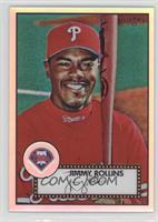 Jimmy Rollins /552