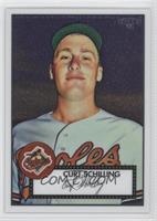 Curt Schilling /1952