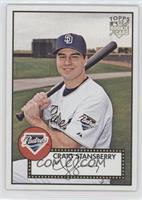 Craig Stansberry