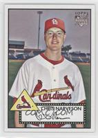 Chris Narveson