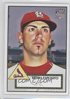 Brian Esposito