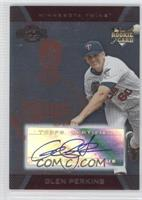 Glen Perkins /175