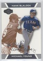 Michael Young /275
