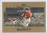 Luke Scott /2007