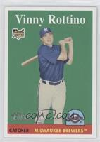 Vinny Rottino