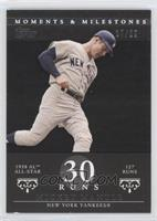 Mickey Mantle /29