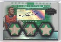Mike Napoli /50