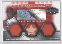Lastings Milledge /99