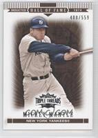 Mickey Mantle /559