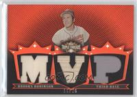 Brooks Robinson /36