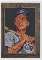 Mickey Mantle /1999