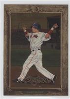 Manny Ramirez /1999