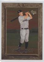 Troy Tulowitzki /1999