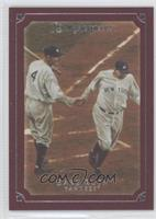 Babe Ruth /75