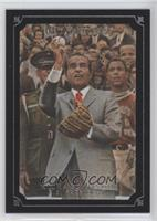 Richard Nixon /99