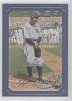 Lou Gehrig /50