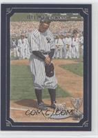 Lou Gehrig /75