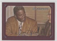 Jackie Robinson /75