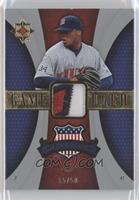Francisco Liriano /50