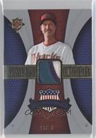 Randy Johnson /50