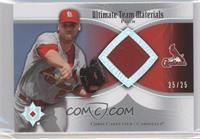 Chris Carpenter /25