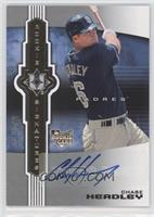 Chase Headley /299